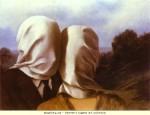 magritte51