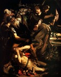 480px-The_Conversion_of_Saint_Paul-Caravaggio_(c._1600-1)