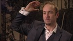 Doubting Derren Brown