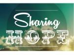 SharingHope