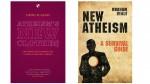 Saints and Sceptics Books