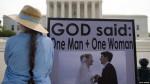 Gopnik BBC Marriage Article