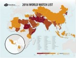 2015-PERSECUTED-CHRISTIANS-300x231