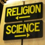 Will-Science-Someday-Rule-Out-the-Possibility-of-God